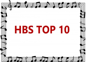 HBS Top 10